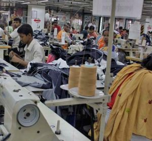 Hotline to be opened to oversee labour situation in garment industry