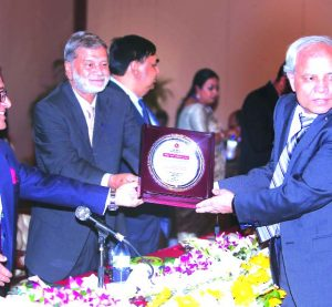 IBBL awarded highest taxpayer in banking sector