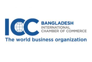 ICCB highlights two big challenges for Bangladesh's development