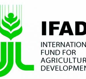 IFAD signs deal with BD to launch micro enterprise project