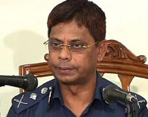 IGP asks cops to ensure safety of people