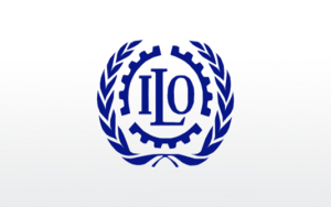 Bangladesh's employment rate exceeded global average: ILO