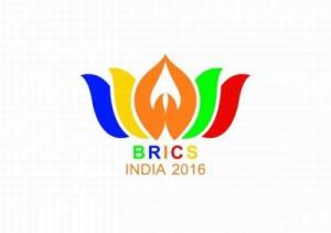 India to host BRICS summit in October