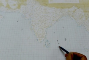 India seeks to impose $15 mn fine for 'false' maps
