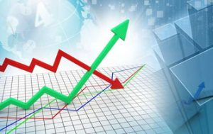 General inflation eases 5.52 percent in June