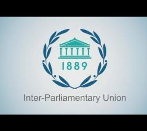 14-member delegation to join 135th IPU assembly
