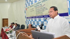 Protect social media from rumor production factories: Inu