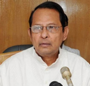 75's Perpetrators hatching conspiracy over election: Inu