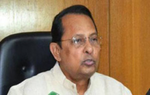 PM for peace, Khaleda for conspiracy: Inu