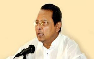 BNP doesn't have roadmap but has roadblock for poll: Inu