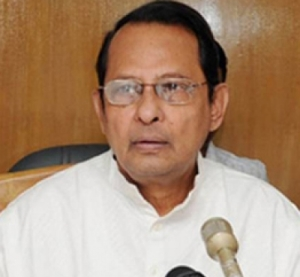 Next election as per constitution: Inu