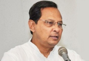 BNP active to protect its corrupt leader: Inu