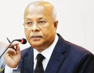 TIB shouldn't be one eyed: ACC Chairman