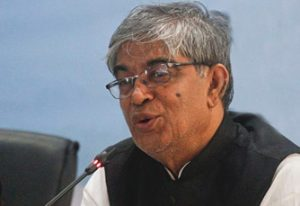 Technology education inevitable to cope with FIR: Jabbar