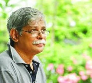 Attack on Prof Zafar Iqbal not isolated incident: educationists