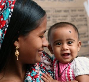 Govt's JAWTNO project to benefit 6 lakh poor rural mothers