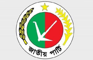 Seat distribution meeting with AL satisfactory: Ruhul Amin