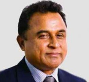Bangladesh sees lowest debt-GDP ratio in world: Kamal