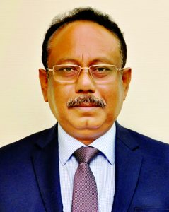 MBL gets new MD