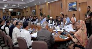 Cabinet approves draft law for planned land uses
