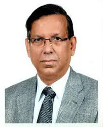 Govt is sincere in protecting labour rights: Anisul Huq