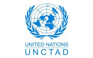 Bangladesh takes place in 5 top growth achievers among LDCs: UNCTAD
