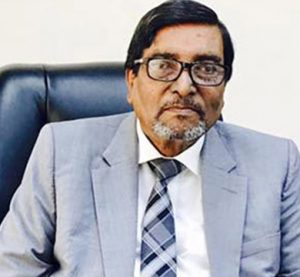 Mahbub urges polling officers to act neutrally