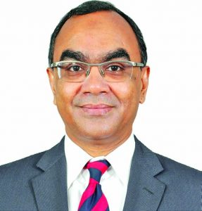 Mahbubur reappointed as MD, CEO of Dhaka Bank