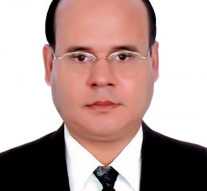 Mahmood Alam made new DU PR director
