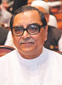 Militancy to be uprooted at any cost: Menon