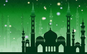 Country observes Eid-e-Miladunnabi with religious fervour