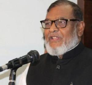 Freedom fighters to get free treatment: Mozammel