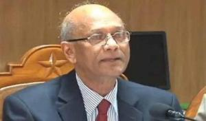 Steps taken for improving madrasah education: Nahid