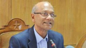 Nahid urges Dhaka Education Board officials to uphold dignity