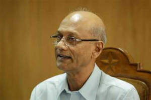 Work to avoid unfair practices in exams: Nahid