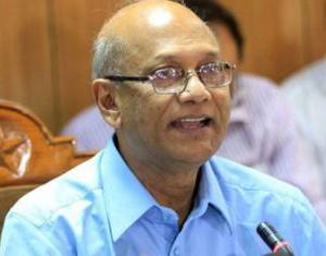 Agri-scientist playing vital role to attain food-sufficiency: Nahid