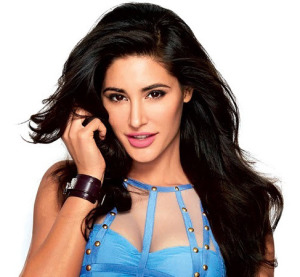 Why Nargis Fakhri does not care criticism?