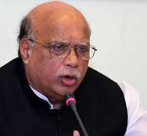 Nasim urges people to remain vigilant over Jamaat's new platform