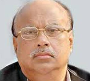 Don't escape from election: Nasim
