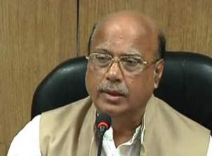 Nasim urges foreign nationals not be worried