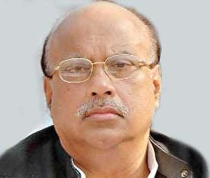 Militants, terrorists to be eliminated from country: Nasim