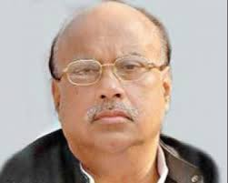 Prime Minister doesn't spare any wrongdoer: Nasim