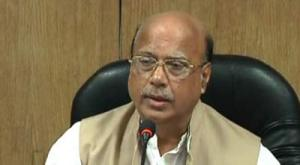 Country will fall into darkness if BNP comes to power: Nasim