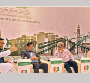 Govt plans 12pc power from renewable sources: Nasrul