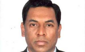 Ensure quick client service using technology: Nasrul