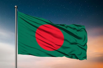 National flag to be hoisted at govt, private buildings on Dec 16