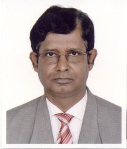 Nirmal Chandra Bhakta, ED of Bangladesh Bank gets   PhD degree in Economics