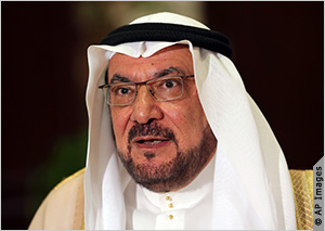 OIC Secretary General leaves Dhaka after ending 3-day visit
