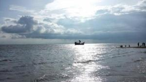 Two DU students drown in Padma at Dohar