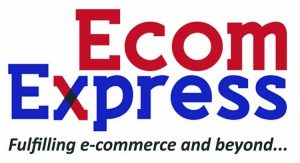 India's Ecom Express invests in Paperfly
